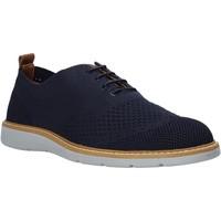 Παπούτσια Άνδρας Derby IgI&CO 5106711 Μπλε