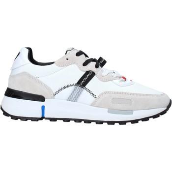 Xαμηλά Sneakers Wrangler WM01121A