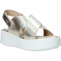 Παπούτσια Γυναίκα Σανδάλια / Πέδιλα Impronte IL01529A Οι υπολοιποι