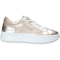 Παπούτσια Γυναίκα Χαμηλά Sneakers Impronte IL01553A Ροζ