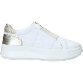 Παπούτσια Γυναίκα Slip on Impronte IL01552A λευκό