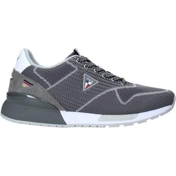 Παπούτσια Άνδρας Χαμηλά Sneakers Navigare NAM013607 Γκρί
