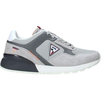 Παπούτσια Άνδρας Χαμηλά Sneakers Navigare NAM013620 Γκρί