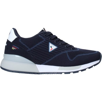 Xαμηλά Sneakers Navigare NAM013607