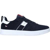 Παπούτσια Άνδρας Χαμηλά Sneakers Navigare NAM018400 Μπλε