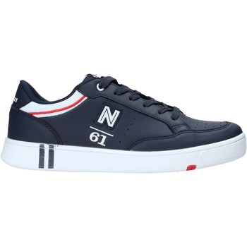 Xαμηλά Sneakers Navigare NAM018110