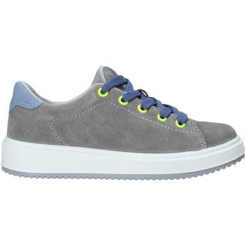 Xαμηλά Sneakers Primigi 5375322