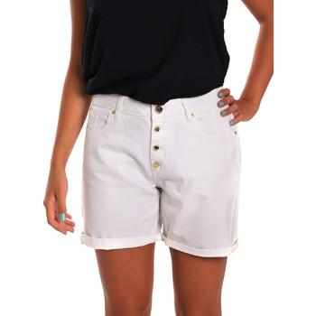 Shorts & Βερμούδες Gaudi 811BD25015