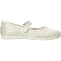 Παπούτσια Παιδί Μπαλαρίνες Primigi 5438011 Χρυσός