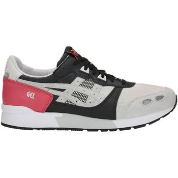 Παπούτσια Άνδρας Χαμηλά Sneakers Asics 1191A023 το κόκκινο