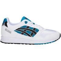 Παπούτσια Άνδρας Χαμηλά Sneakers Asics 1191A022 λευκό