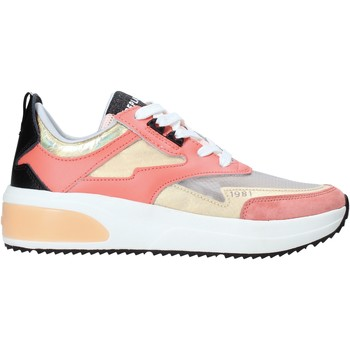 Xαμηλά Sneakers Replay GWS1Z 021 C0001L