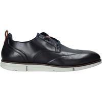 Παπούτσια Άνδρας Χαμηλά Sneakers Clarks 26123728 Μπλε