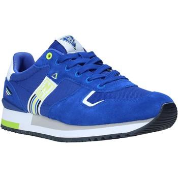 Παπούτσια Άνδρας Χαμηλά Sneakers Navigare NAM013512 Μπλε