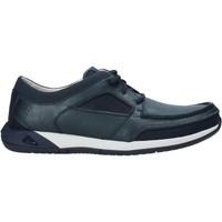 Παπούτσια Άνδρας Sneakers Clarks 26124611 Μπλε
