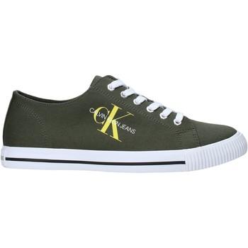 Xαμηλά Sneakers Calvin Klein Jeans B4S0670