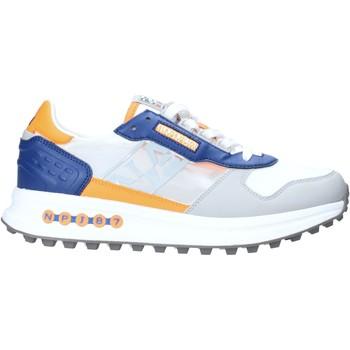 Xαμηλά Sneakers Napapijri NA4ES8