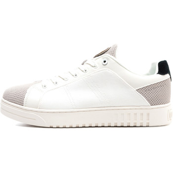 Xαμηλά Sneakers Colmar BRADB S