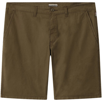 Shorts & Βερμούδες Napapijri NP0A4E1L