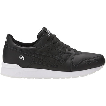 Xαμηλά Sneakers Asics HL7W3