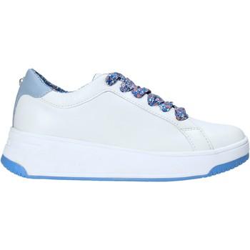 Xαμηλά Sneakers Apepazza S0BASKET04/FLW