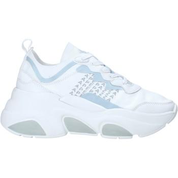 Xαμηλά Sneakers Apepazza S0SUPEREASY01/MIX