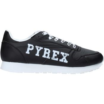 Xαμηλά Sneakers Pyrex PY020208