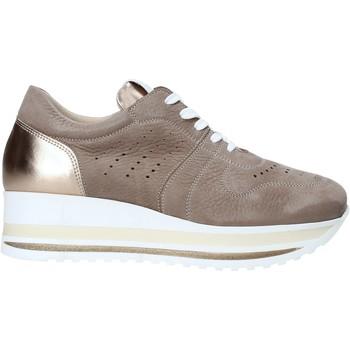 Παπούτσια Γυναίκα Χαμηλά Sneakers Comart 1A3386PE Οι υπολοιποι