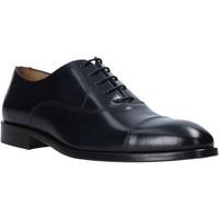 Παπούτσια Άνδρας Richelieu Marco Ferretti 141114MF Μπλε