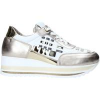 Παπούτσια Γυναίκα Χαμηλά Sneakers Comart 1A3385 Οι υπολοιποι