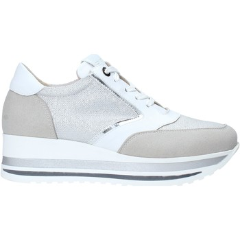 Xαμηλά Sneakers Comart 1A3468