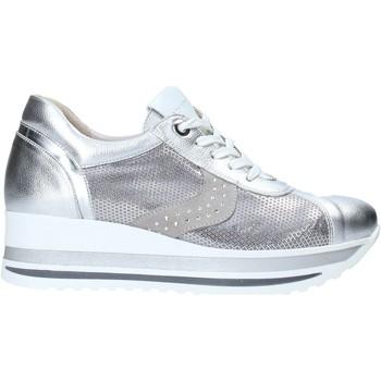 Παπούτσια Γυναίκα Χαμηλά Sneakers Comart 1A3467ST Γκρί