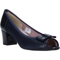 Παπούτσια Γυναίκα Σανδάλια / Πέδιλα Comart 293303 Μπλε