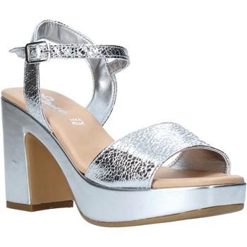 Σανδάλια Grace Shoes L220