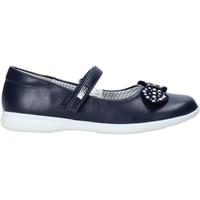 Παπούτσια Παιδί Μπαλαρίνες Miss Sixty S20-SMS701 Μπλε