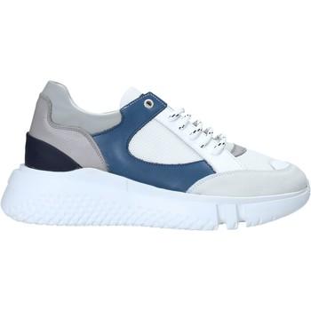 Xαμηλά Sneakers Exton 794