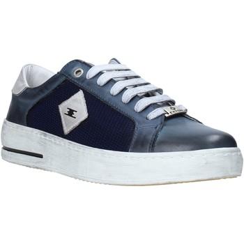 Xαμηλά Sneakers Exton 177
