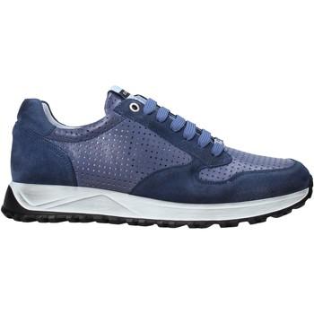Xαμηλά Sneakers Exton 741