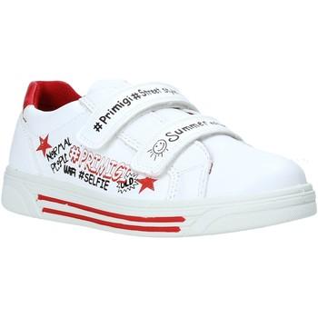 Xαμηλά Sneakers Primigi 5377122
