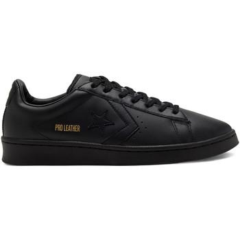 Xαμηλά Sneakers Converse 167602C