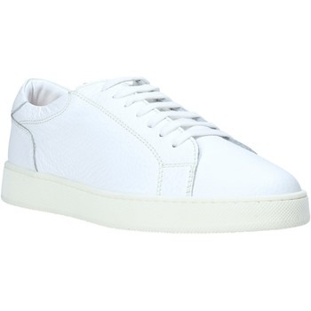 Παπούτσια Άνδρας Χαμηλά Sneakers Marco Ferretti 210344MF λευκό