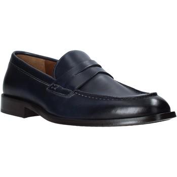 Παπούτσια Άνδρας Μοκασσίνια Marco Ferretti 161432MF Μπλε