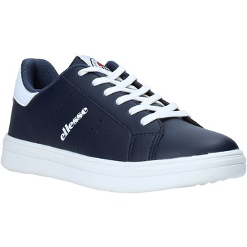 Παπούτσια Παιδί Χαμηλά Sneakers Ellesse ES0014S Μπλε