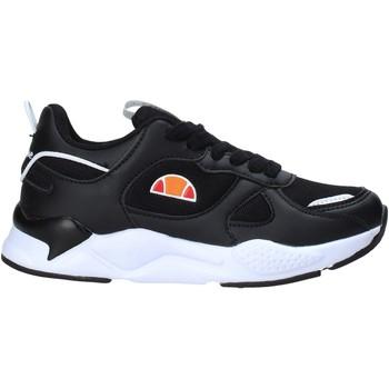 Xαμηλά Sneakers Ellesse ES0007S