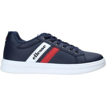 Παπούτσια Παιδί Χαμηλά Sneakers Ellesse ES0017S Μπλε