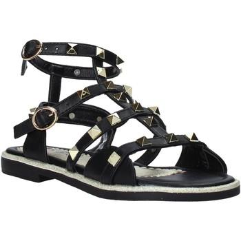 Παπούτσια Κορίτσι Σανδάλια / Πέδιλα Joli JT0079S Μαύρος