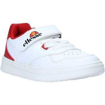Xαμηλά Sneakers Ellesse ES0018S