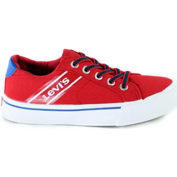 Xαμηλά Sneakers Levis VKIN0001T