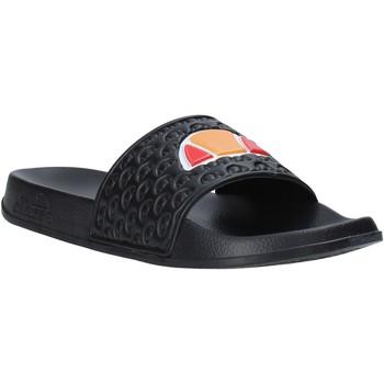 Παπούτσια Άνδρας σαγιονάρες Ellesse OS EL01M70414 Μαύρος