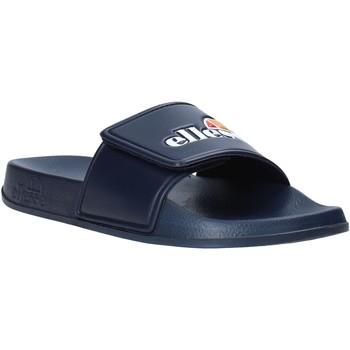 Παπούτσια Άνδρας Τσόκαρα Ellesse OS EL01M70402 Μπλε